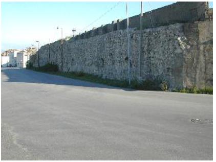 cittadella2