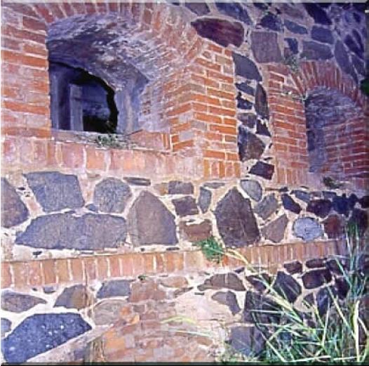 mangialupi