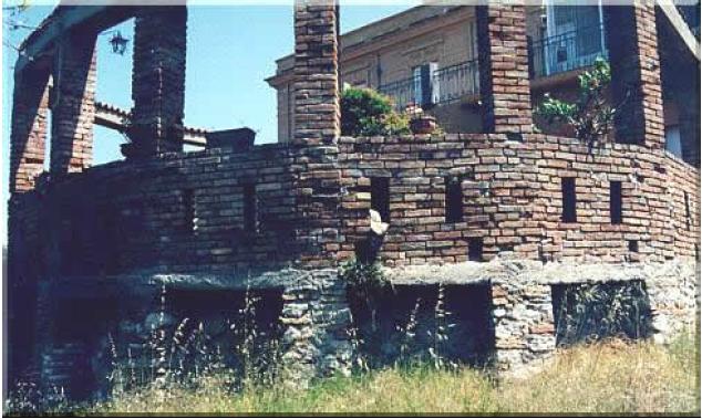 torre_castiglia