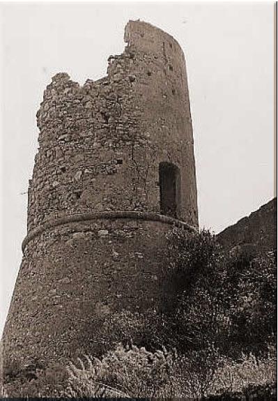 torre_cavallo