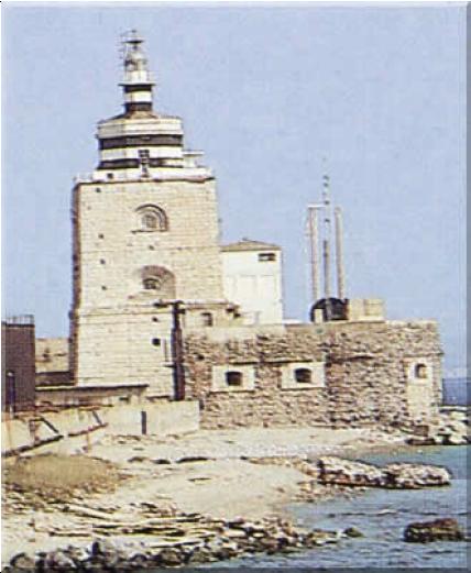 torre_della_lanterna