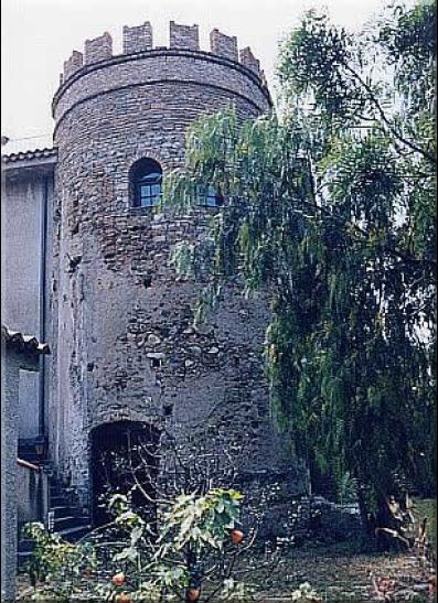 torre_s_gregorio