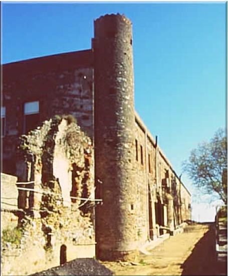 torre_vinciguerra
